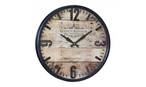 Relógio parede JOM HLCK01105
