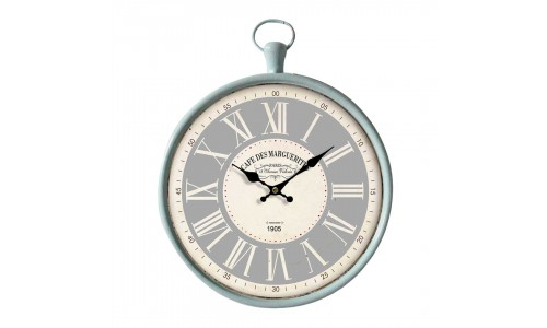 Relógio parede JOM HLCK07157