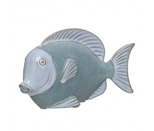 Figura peixe JOM 27613