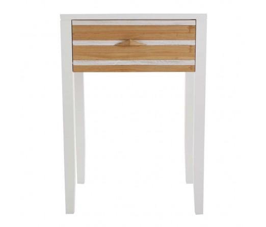 Mesa com uma gaveta  2108-0093 ZEN