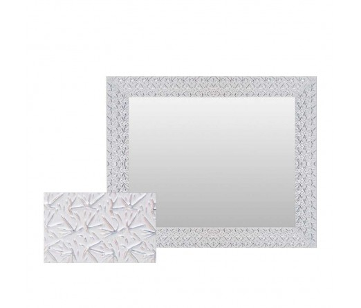 Espelho 100 CM JOM BULGARIA