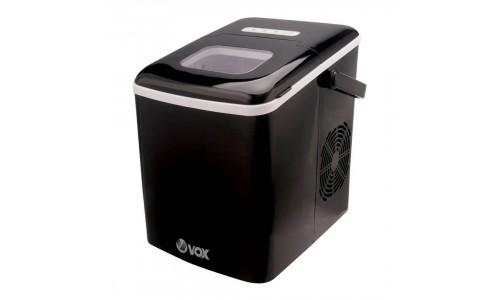 Máquina de Gelo VOX EM 2100