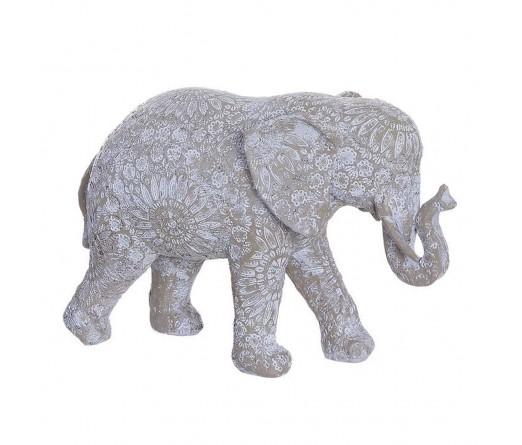 Elefante decorativo JOM India 2836228