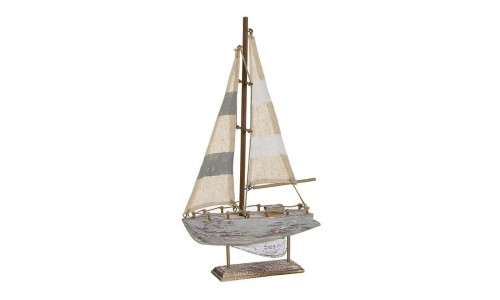 Barco decorativo JOM 302301