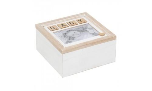 Caixa moldura JOM 2182922
