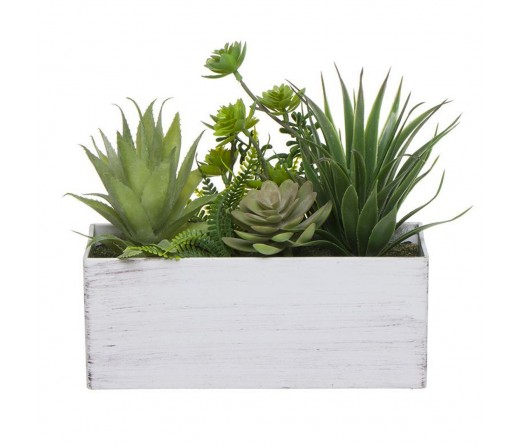 Cato planta artificial JOM 289528