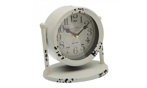Relógio mesa JOM 1819-0909