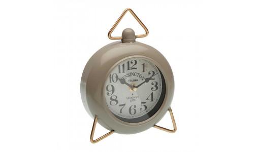 Relógio mesa JOM 1819-0902