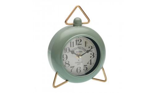 Relógio mesa JOM 1819-0904