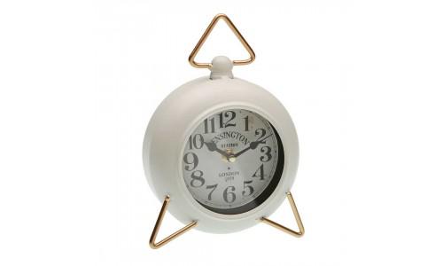 Relógio mesa JOM 1819-0901