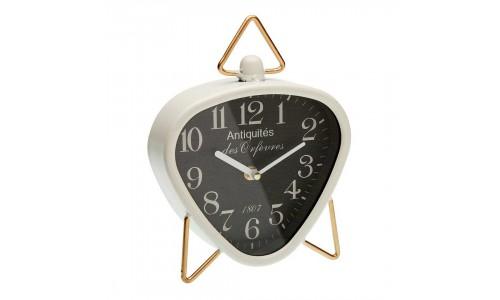 Relógio mesa JOM 1819-0897