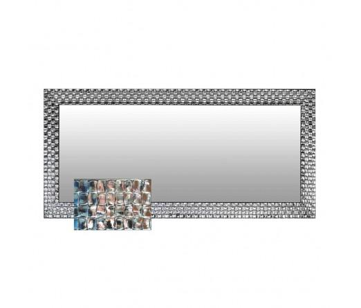 Espelho JOM YASSIN 2