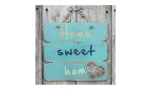 Tela ARTIS HOME SWEET HOME 609890