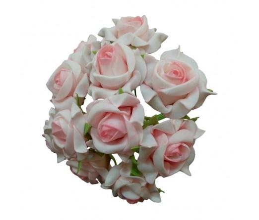 Bouquet rosas JOM 1931300000300