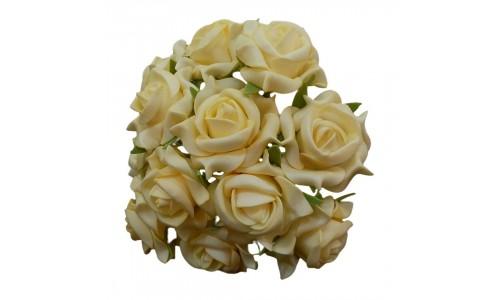 Bouquet mini rosas JOM 1931300000300