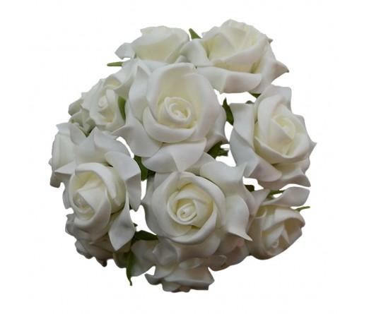 Bouquet rosas JOM 1931300000706