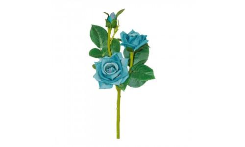 Haste Rosa Diamante JOM 9763200000751