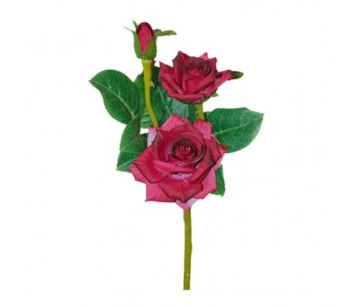 Haste Rosa Diamante JOM 9763200000690