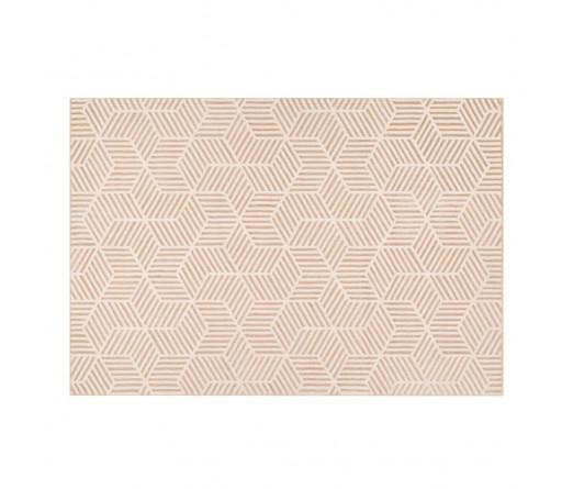 Carpete JOM ZAHA 176