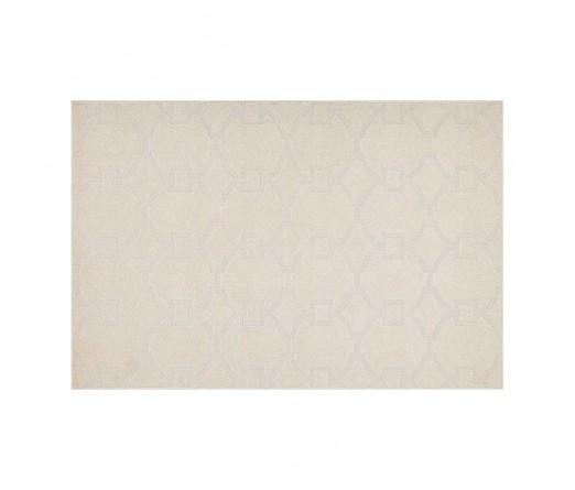Carpete JOM TANA 585