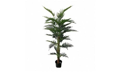 Vaso palmeira JOM 0477700000201