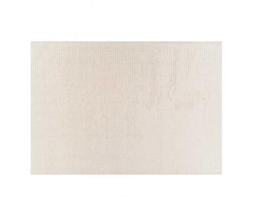 Carpete JOM SEILE 584