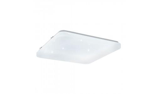 Candeerio plafond EGLO 97882 FRANIA-S