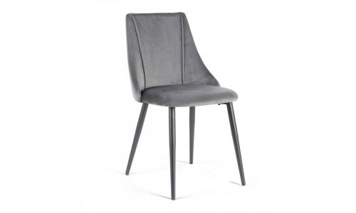 Cadeira JOM PORTLAND