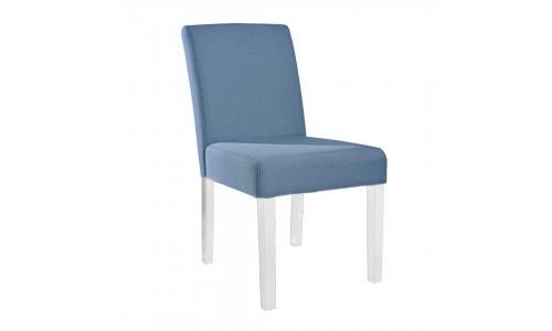 Cadeira LW JOM LW-8132 Azul