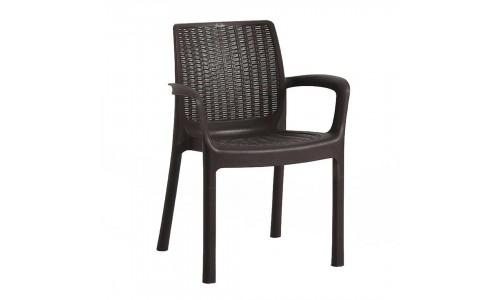 Cadeira JOM DC06
