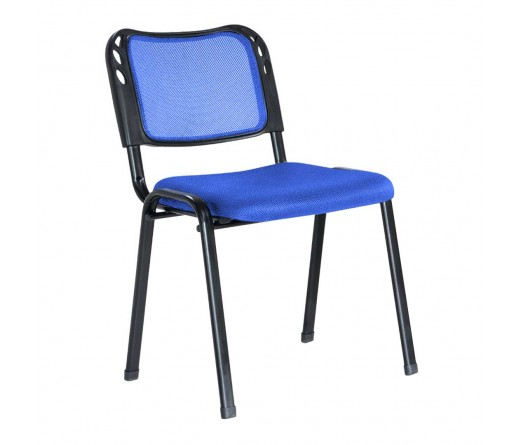 Cadeira de Escritório JOM CF-304SM-D