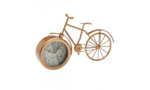 Relógio mesa JOM 1819-0895