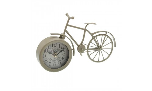 Relógio mesa JOM 1819-0894