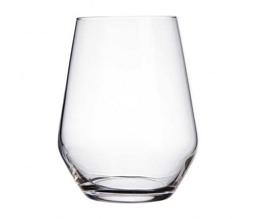Conjunto 6 copos LUMINARC VINETIS