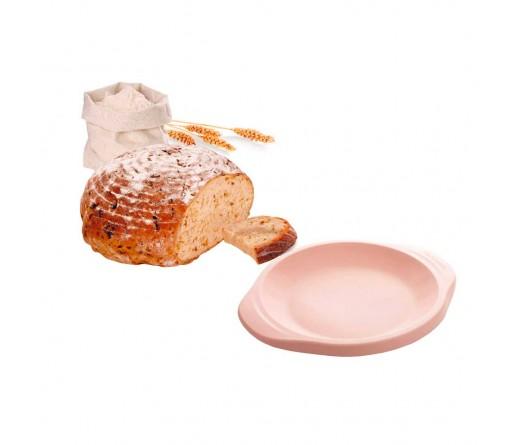 Forma pão TESCOMA DELLA CASA 629550