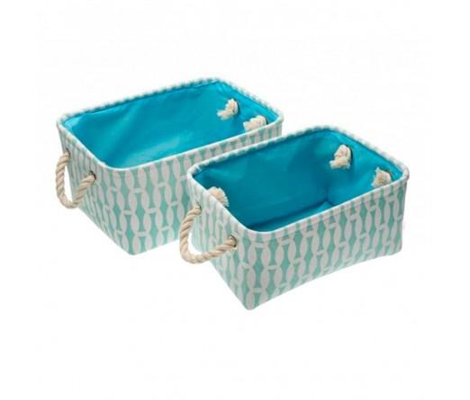 Conjunto 2 cestas JOM EYRA 2010-0080