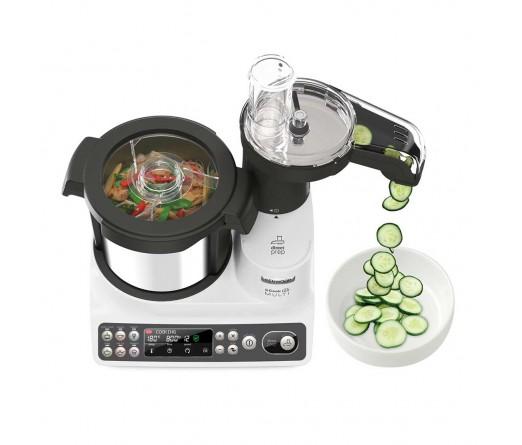 Máquina de Cozinha KENWOOD CCL401WH