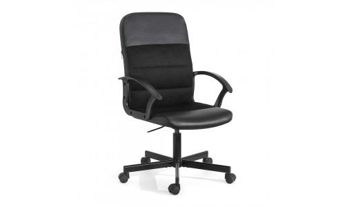 Cadeira de Escritório JOM OSLO