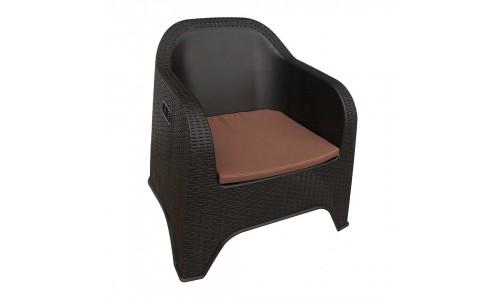 Cadeira JOM LUXOR