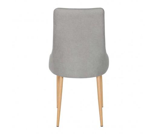Cadeira JOM KANSAS
