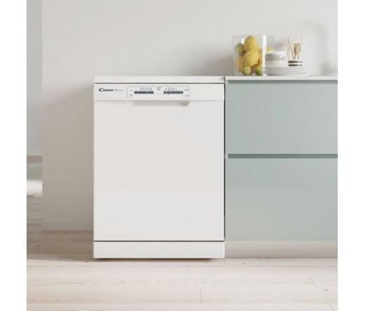 Máquina de Lavar Loiça CANDY HCF 3C7 LFW