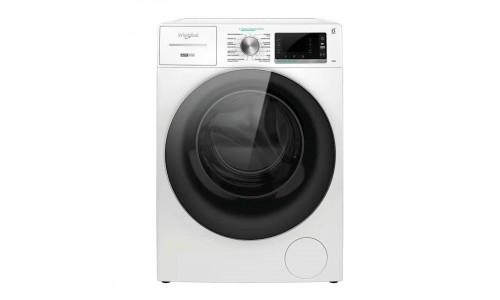 Máquina de Lavar Roupa WHIRLPOOL W7X W845WR SPT