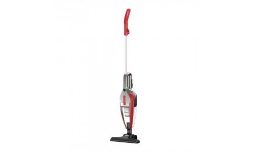 Aspirador Vertical Beltax BVC-1700