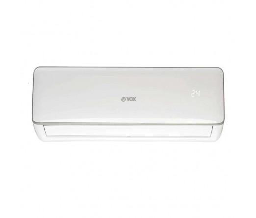Ar Condicionado VOX IVA1-12IR