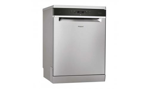 Máquina de Lavar Loiça WHIRLPOOL WFC 3C26 PX