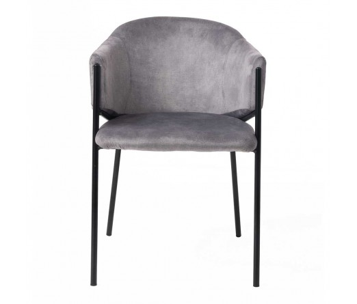 Cadeira JOM ORLANDO