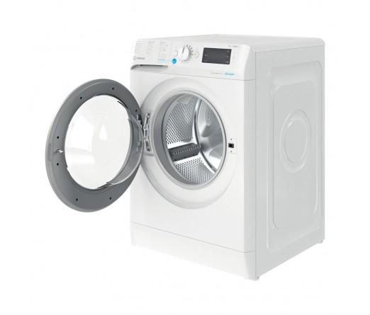 Máquina de Lavar Roupa INDESIT BWE 81485X WS SPT N