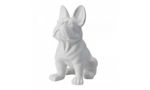 Bulldog decor JOM NB1450450