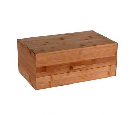 Caixa pão JOM 170456930