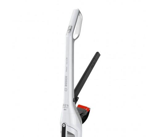 Aspirador Vertical BOSCH BCHF3K255